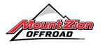 Mount Zion Offroad